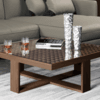 Leed coffee table by ronald scliar sasson (nested optional) kelly christian design ltd treniq 1 1544357124720