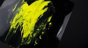 Yellow,-No.2-Photograph_Eric-Christopher-Jackson_Treniq_0