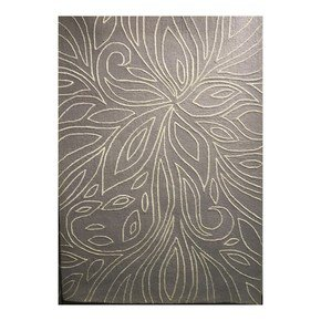 28-SHOWROOM: Hand Tufted Rug