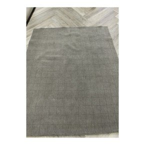 RIM-ST-111: Hand Tufted Rug