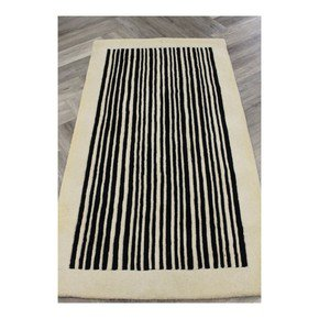 RIM-ST-105: Hand Tufted Rug
