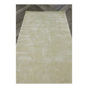 RIM-ST-123: Hand Tufted Rug