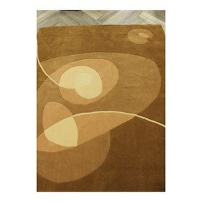 RIM-ST-154: Hand Tufted Rug