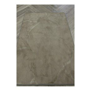 RIM-ST-151: Hand Tufted Rug