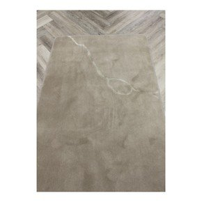 RIM-ST-150: Hand Tufted Rug
