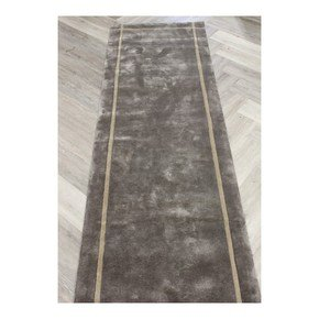 RIM-ST-093: Hand Tufted Rug