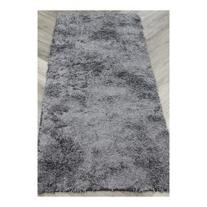 RIM-ST-047: Hand Tufted Rug