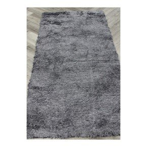 RIM-ST-031: Hand Tufted Rug