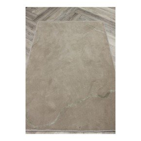 RIM-ST-145: Hand Tufted Rug