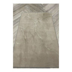 RIM-ST-141: Hand Tufted Rug