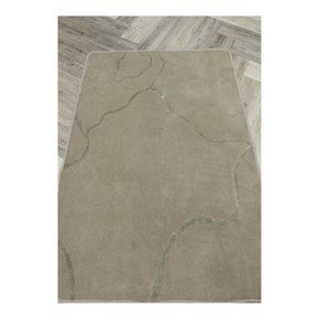 RIM-ST-139: Hand Tufted Rug