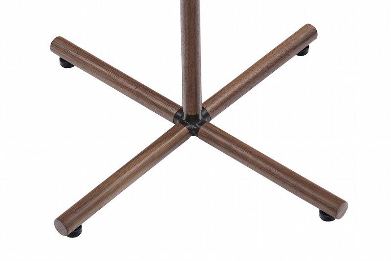 Crow side table by ronald scliar sasson (nested optional) kelly christian design ltd treniq 1 1544434736646