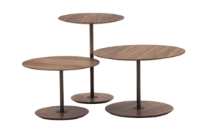Burma-Side-Table-By-Ronald-Scliar-Sasson-(Nested-Optional)_Kelly-Christian-Design-Ltd_Treniq_0