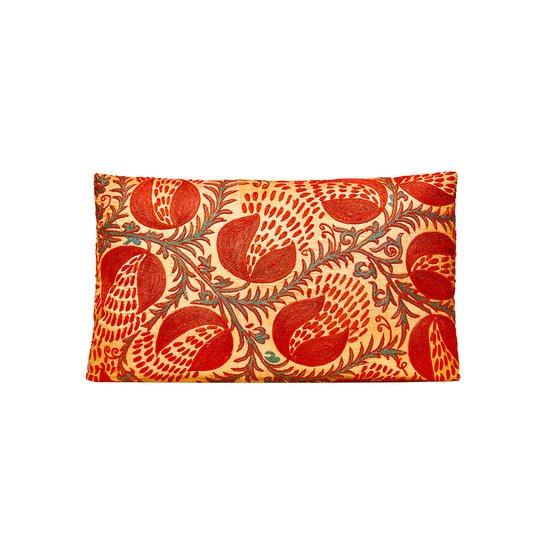 Pomegranate heritage geneva treniq 1 1544450324766
