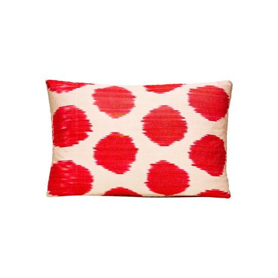 Pomegranate heritage geneva treniq 1 1544450361794