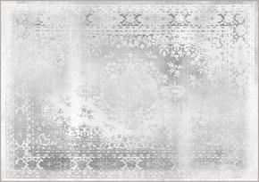Kashan-Remix-White-Rug_Mineheart_Treniq_0