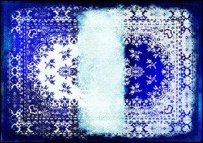 Kashan-Remix-Blue-White-Rug_Mineheart_Treniq_0