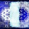 Kashan remix blue white rug mineheart treniq 1 1544520641115