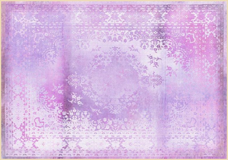 Kashan remix purple rug mineheart treniq 1 1544520901400