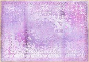 Kashan-Remix-Purple-Rug_Mineheart_Treniq_0