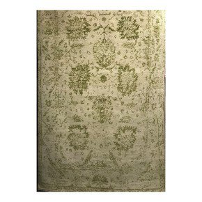 1003:-Hand-Knotted-Rug_Rug-Outlet_Treniq_0
