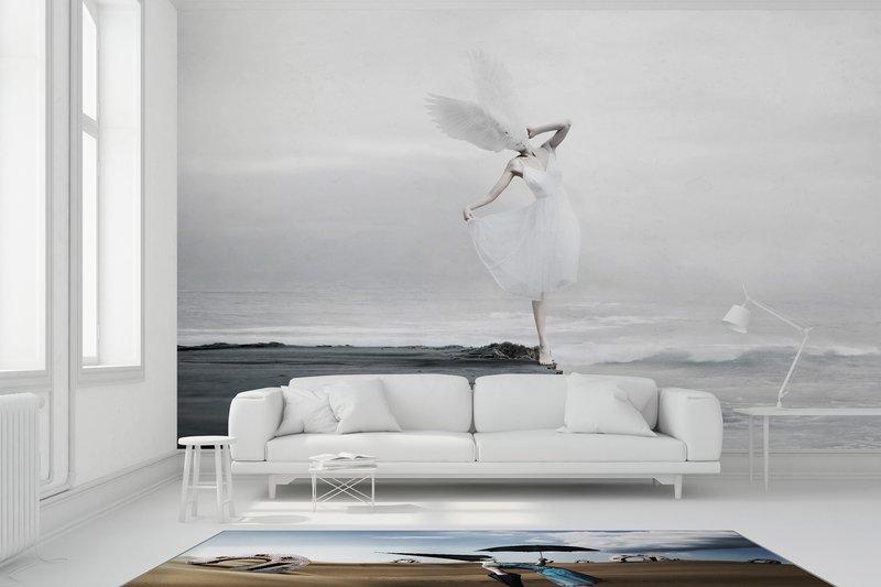 The white sky xix wallpaper mural mineheart treniq 1 1544523756937