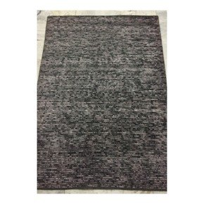MAL-AMB-43: Hand Tufted Rug