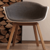 Ow 152s chair
