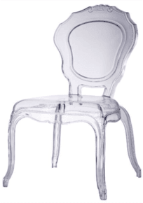 OW-153S chair