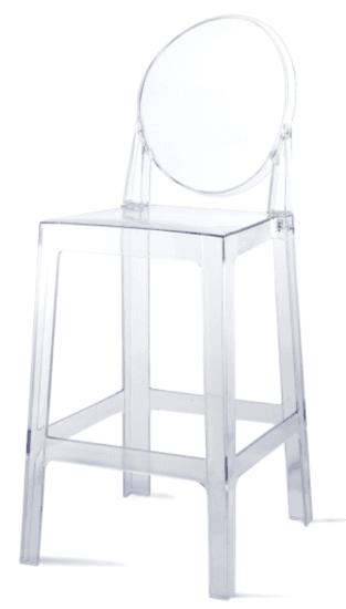 Ow 175a bar stool