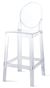 OW-175A bar stool