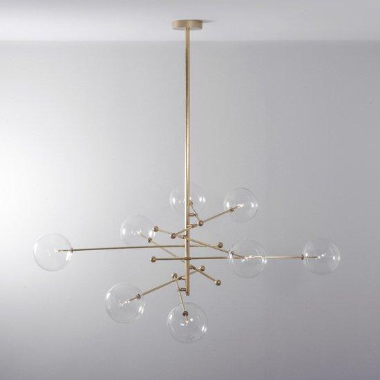 Brass rd15 8 arms chandelier schwung home treniq 1 1544789120014