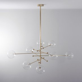 Brass-Rd15-8-Arms-Chandelier_Schwung-Home_Treniq_0