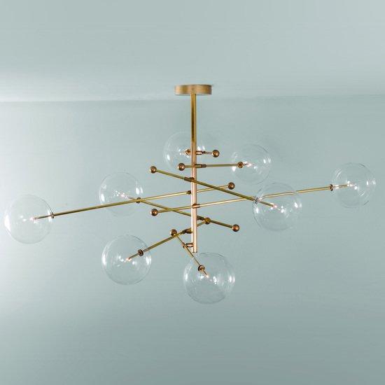 Brass rd15 8 arms chandelier schwung home treniq 1 1544789127340