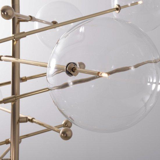 Brass rd15 8 arms chandelier schwung home treniq 1 1544789159963