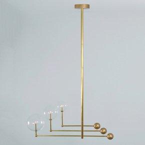 Brass-Universe-Chandelier_Schwung-Home_Treniq_0