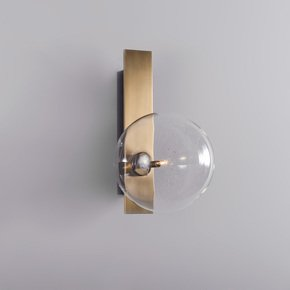 Brass-Oslo-Wall-Sconce_Schwung-Home_Treniq_0