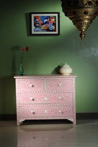 Luxury-Sideboard_Ace-Craftique_Treniq_0