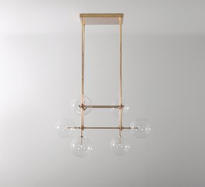 Brass-Soap-6-Dt-Chandelier_Schwung-Home_Treniq_0