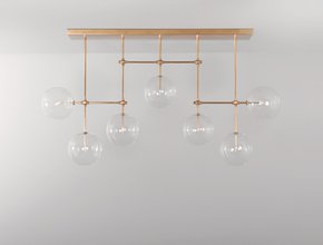 Brass-Soap-B7-Chandelier-Lg_Schwung-Home_Treniq_0