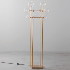 Brass-Soap-Floor-Lamp_Schwung-Home_Treniq_0