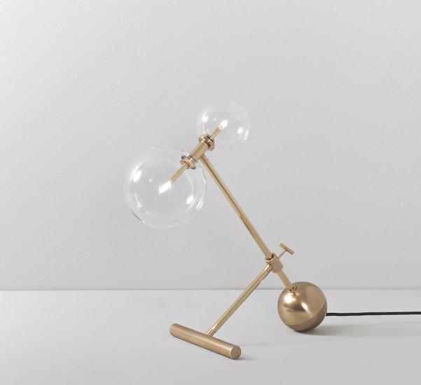 Brass zosia table lamp schwung home treniq 1 1545133048742