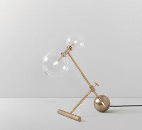 Brass-Zosia-Table-Lamp_Schwung-Home_Treniq_0