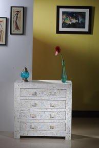 Vanity-Dresser_Ace-Craftique_Treniq_0