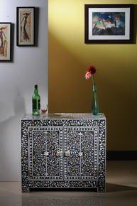 Vanity-Cabinet_Ace-Craftique_Treniq_0