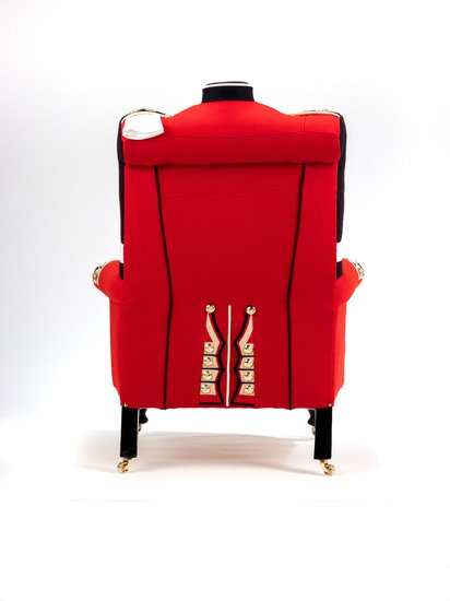 The royal couple armchairs.  rhubarbchairs treniq 1 1545136813282