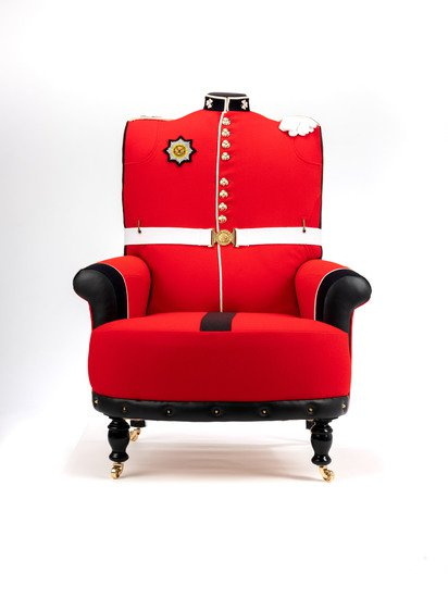 The royal couple armchairs.  rhubarbchairs treniq 1 1545136840127