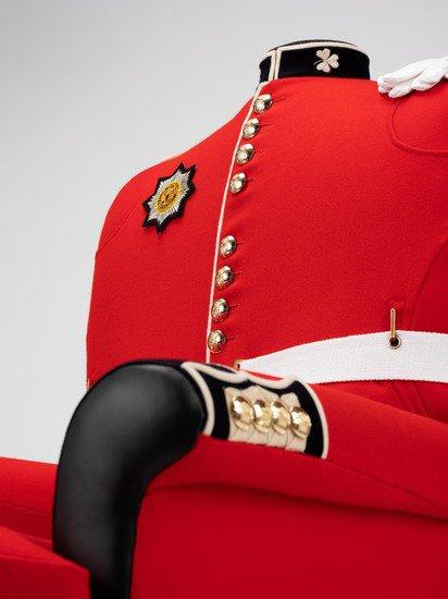 The royal couple armchairs.  rhubarbchairs treniq 1 1545136870287