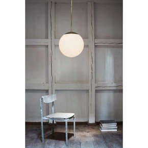 Glass-Globe-Opal-Fi-500_Schwung-Home_Treniq_0
