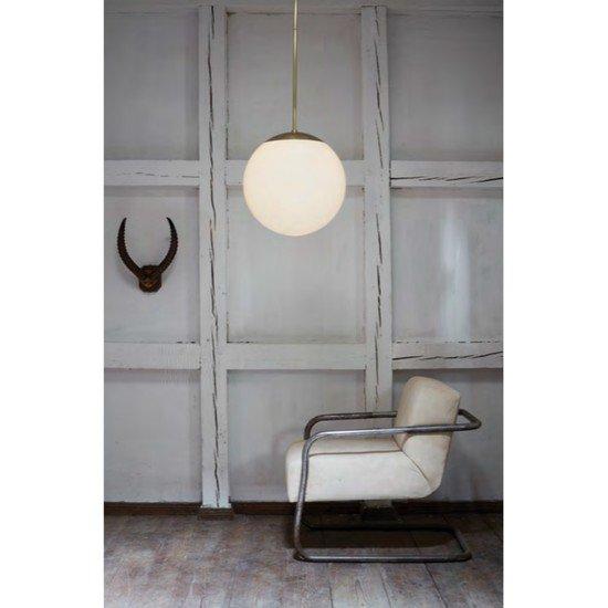 Glass globe opal fi 600 schwung home treniq 1 1545137459161